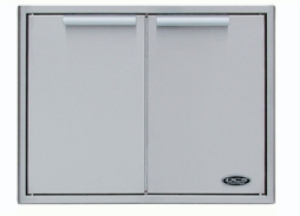 DCS Access Door 20 x 30 Model: ADN20X30