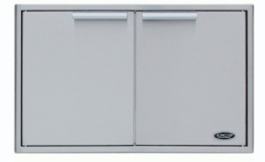 DCS Access Door 20 x 36 Model: ADN20X36