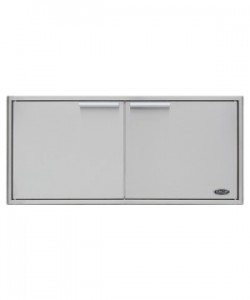 DCS Access Door 20 x 48 Model:  ADN20X48