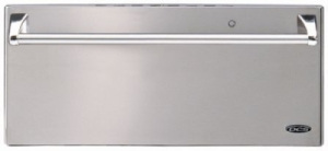 DCS 27 Inch Warming Drawer Model WD-27-SSOD
